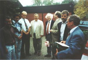 Gunnar_Betnér_50_år_16juli_1995