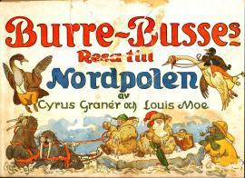 Burre_Busse_Nordpolen_liten