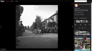 Lådracer_Gävle_1944