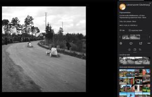 Lådracer_Gävle_1944_2