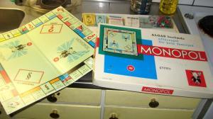 Monopol_spelplan
