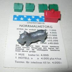 Norrmalmstorg4+1