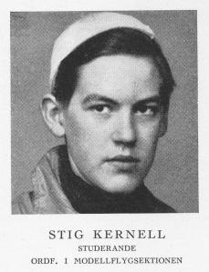 Kernell_porträtt_ca1939