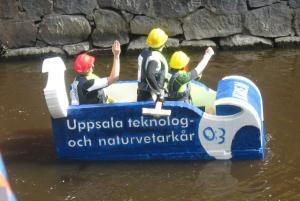 140430_Forsränning_Uppsalateknologer