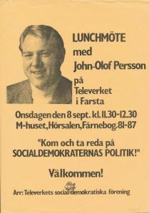 John-Olle