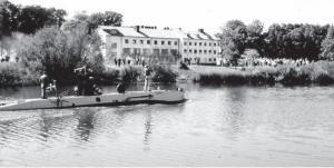Spiggen_1958_Ultuna