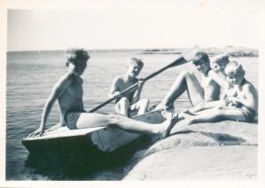 Badbåt_Gräsö