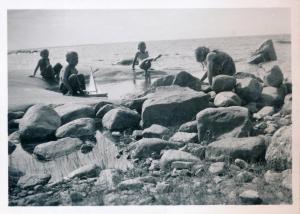 Skrubban_Gräsö_1945