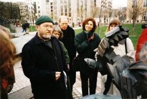 Fatbursparken_Roland_Haeberlein_m_fl_5_maj_1998_6