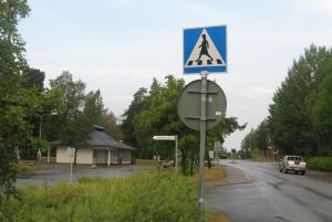 140803_Fru_Gårman