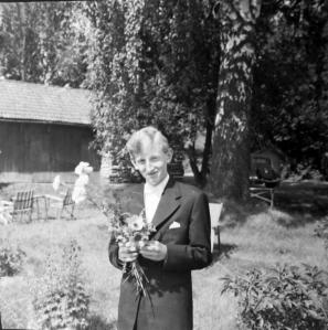 LEIF_KONFIRMATION_JULI1954_