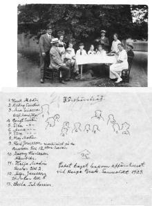 Under_körsbärsträdet_1923_liten