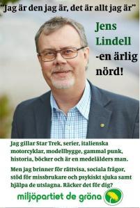 Jens_Lindell