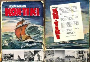 Kon-Tiki_boken_omslag
