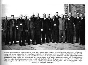 Ett_År_i_Luften_1949_flygplatskommitterade