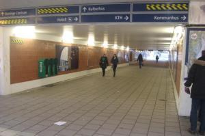 150117_terminal_undergång_Handenterminalen
