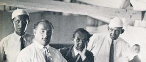 4_gubbar_1928