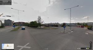Bussterminalen2