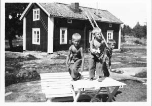 Gunnar_Olle_Lars_Gräsmans_1942