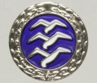 Silver-C