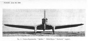 Supermarine_224