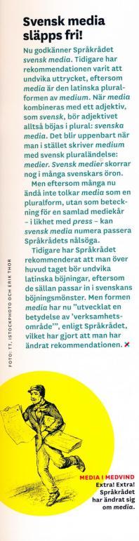 Fria_media