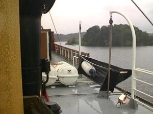 Fusklivbåt