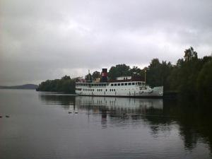 Steamship_Stockholm