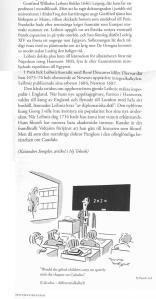 Leibniz_Sempler