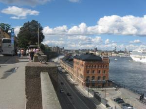 130813_Fjällgatan-utsikt