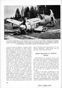 Ett_År_i_Luften_1951_La-11_s64
