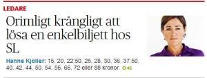 SL_Kjöller