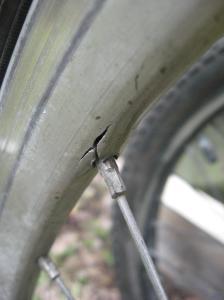 150515_Lickershamn_fälgspricka_mountainbike