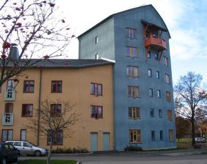 041029_blått_Gnesta-hus