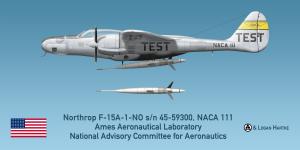northrop_f_15a_reporter___naca___ames_laboratory_by_comradeloganov-d7euhcd