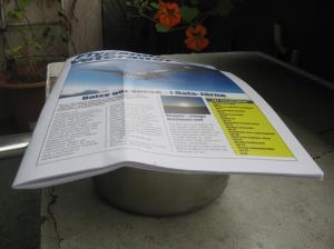150917_skadad_tidning