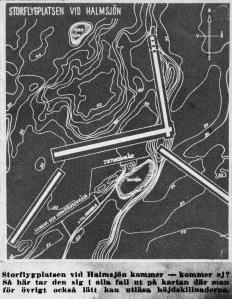 Teknikens_Värld_14_1949_Halmsjöfältet