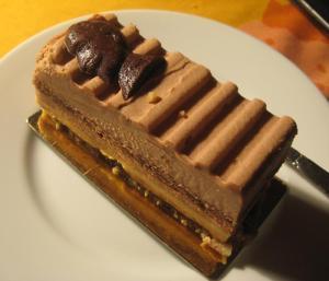 151106_Gustav_Adolf_cake