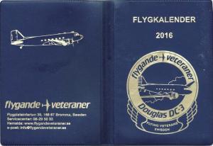 Flygkalender_Flygande veteraner2