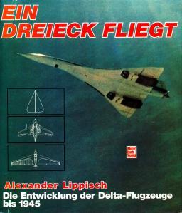 Lippisch_Dreieck_fliegt