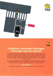 Cyxelbox_Uppsala