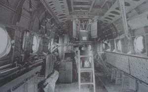 Stirling_interior