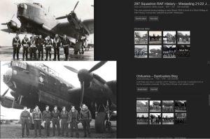 Stirling_Lancaster_crew_comparison