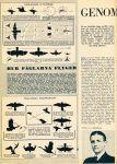 Flyg_20_1947_Westring_Hansa-äventyr1