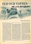 Flyg_20_1947_Westring_Hansa-äventyr2