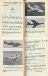 FV_Örlogsboken_1956