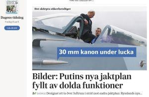 Hemlige_Putin