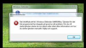 Failed_Defender