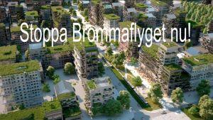 Stoppa_Brommaflyget