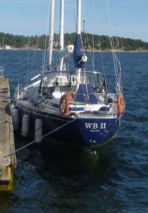 160606_WB2_segelbåt